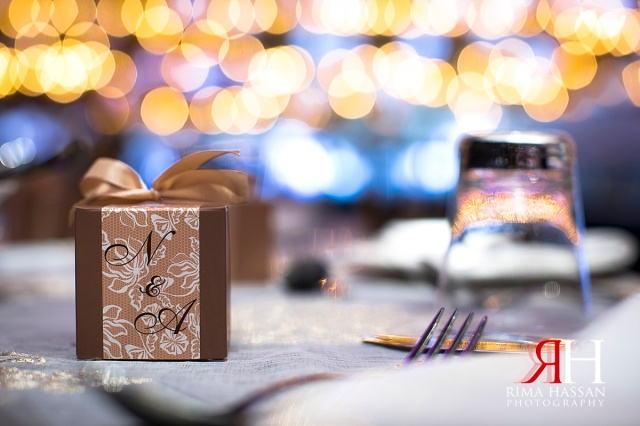 Hyatt_Regency_Creek_Wedding_Female_Photographer_Dubai_UAE_Rima_Hassan_kosha_decoration_stage_party-favor