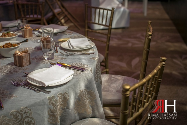 Hyatt_Regency_Creek_Wedding_Female_Photographer_Dubai_UAE_Rima_Hassan_kosha_decoration_stage_table-chairs