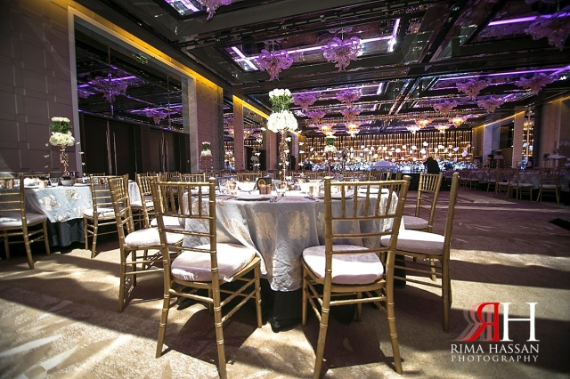 Hyatt_Regency_Creek_Wedding_Female_Photographer_Dubai_UAE_Rima_Hassan_kosha_decoration_stage_table