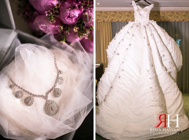 JW_Marriott_Wedding_Female_Photographer_Dubai_UAE_Rima_Hassan_bridal_jewelry_Dar-Sara_dress