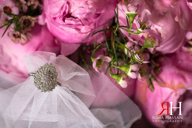 JW_Marriott_Wedding_Female_Photographer_Dubai_UAE_Rima_Hassan_bridal_jewelry_ring