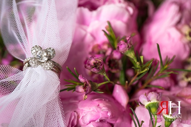 JW_Marriott_Wedding_Female_Photographer_Dubai_UAE_Rima_Hassan_bridal_jewelry_ring_band
