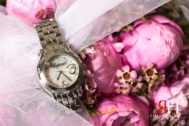 JW_Marriott_Wedding_Female_Photographer_Dubai_UAE_Rima_Hassan_bridal_jewelry_watch