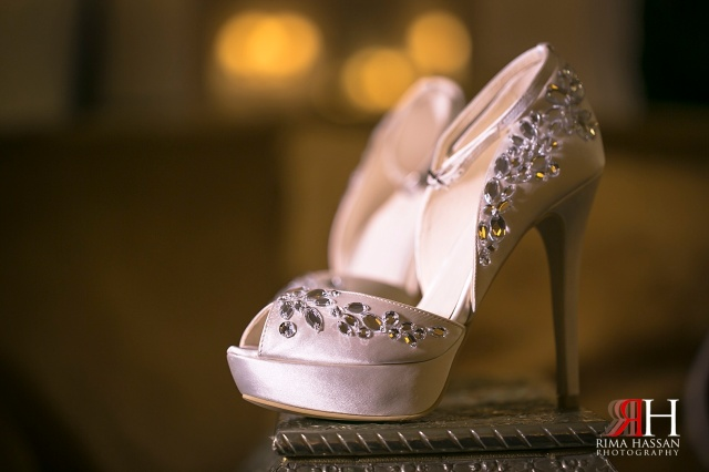 JW_Marriott_Wedding_Female_Photographer_Dubai_UAE_Rima_Hassan_bridal_shoes_Menbur