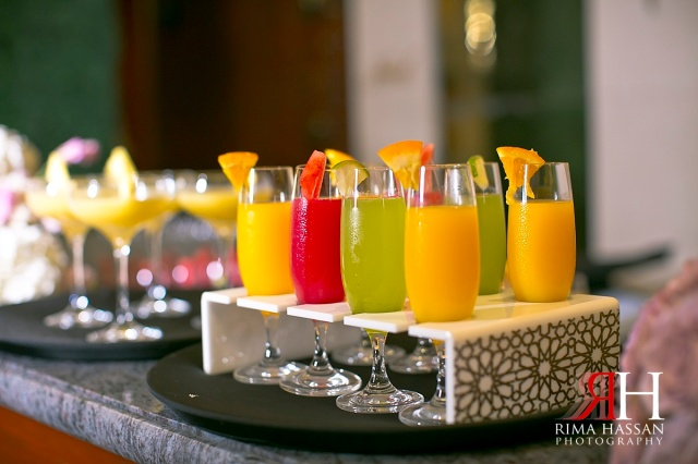 Madinat_Jumeirah_Wedding_Female_Photographer_Dubai_UAE_Rima_Hassan_lemonade