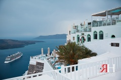 Santorini_Greece_Wedding_Female_Photographer_Dubai_UAE_Rima_Hassan_0001