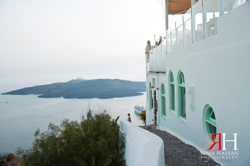 Santorini_Greece_Wedding_Female_Photographer_Dubai_UAE_Rima_Hassan_0010