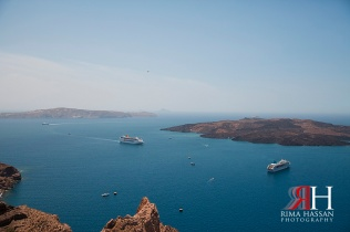 Santorini_Greece_Wedding_Female_Photographer_Dubai_UAE_Rima_Hassan_0011