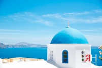 Santorini_Greece_Wedding_Female_Photographer_Dubai_UAE_Rima_Hassan_0018