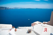 Santorini_Greece_Wedding_Female_Photographer_Dubai_UAE_Rima_Hassan_0019