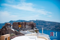 Santorini_Greece_Wedding_Female_Photographer_Dubai_UAE_Rima_Hassan_0020