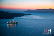 Santorini_Greece_Wedding_Female_Photographer_Dubai_UAE_Rima_Hassan_0022
