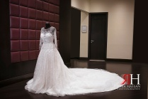 Trade_Center_Royal_Wedding_Female_Photographer_Dubai_UAE_Rima_Hassan_bridal_dress