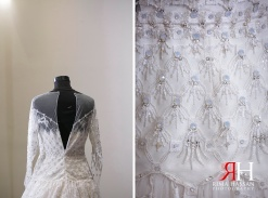 Trade_Center_Royal_Wedding_Female_Photographer_Dubai_UAE_Rima_Hassan_bridal_dress_details