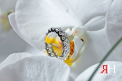 Trade_Center_Royal_Wedding_Female_Photographer_Dubai_UAE_Rima_Hassan_bridal_jewelry_band_ring