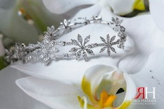Trade_Center_Royal_Wedding_Female_Photographer_Dubai_UAE_Rima_Hassan_bridal_jewelry_bracelet