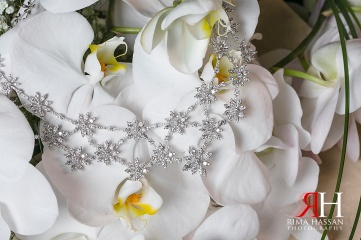 Trade_Center_Royal_Wedding_Female_Photographer_Dubai_UAE_Rima_Hassan_bridal_jewelry_necklace