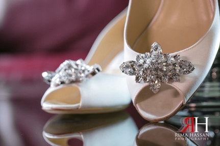 Trade_Center_Royal_Wedding_Female_Photographer_Dubai_UAE_Rima_Hassan_bridal_jimmy_choo_shoes