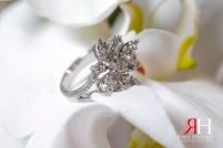 Trade_Center_Royal_Wedding_Female_Photographer_Dubai_UAE_Rima_Hassan_bridal_ring_jewelry