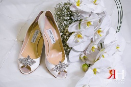 Trade_Center_Royal_Wedding_Female_Photographer_Dubai_UAE_Rima_Hassan_bridal_shoes_jimmy_choo