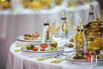 Trade_Center_Royal_Wedding_Female_Photographer_Dubai_UAE_Rima_Hassan_decoration_stage_kosha_table