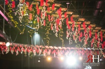 Trade_Center_Royal_Wedding_Female_Photographer_Dubai_UAE_Rima_Hassan_decorations_stage_kosha