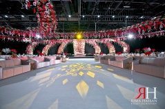 Trade_Center_Royal_Wedding_Female_Photographer_Dubai_UAE_Rima_Hassan_kosha_decoration_stage_forever_event