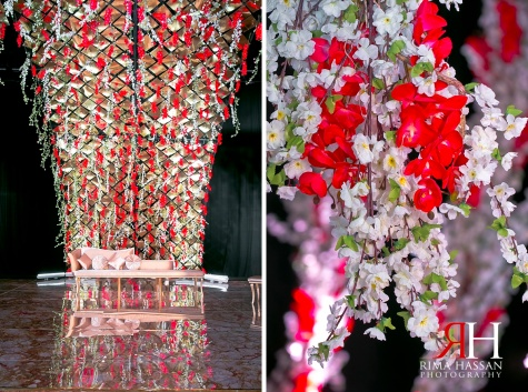 Trade_Center_Royal_Wedding_Female_Photographer_Dubai_UAE_Rima_Hassan_kosha_stage_decoration_forever_events