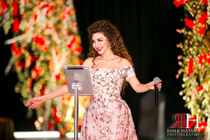 Trade_Center_Royal_Wedding_Female_Photographer_Dubai_UAE_Rima_Hassan_myriam_fares_singer