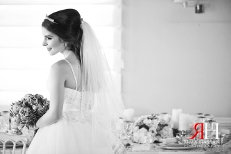 Wedding_Female_Photographer_Dubai_UAE_Rima_Hassan_bride_2