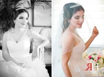 Wedding_Female_Photographer_Dubai_UAE_Rima_Hassan_bride_5