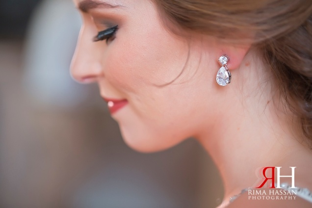 Wedding_Female_Photographer_Dubai_UAE_Rima_Hassan_bride_7