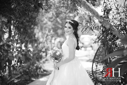 Wedding_Female_Photographer_Dubai_UAE_Rima_Hassan_bride_8