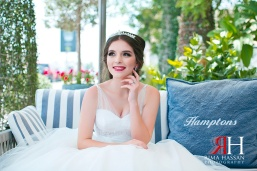Wedding_Female_Photographer_Dubai_UAE_Rima_Hassan_bride_photos