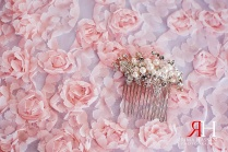 Wedding_Female_Photographer_Dubai_UAE_Rima_Hassan_bride_vanila_hair-clip