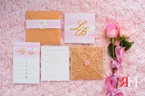 Wedding_Female_Photographer_Dubai_UAE_Rima_Hassan_invitation_design-louma