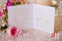 Wedding_Female_Photographer_Dubai_UAE_Rima_Hassan_invitation_design_louma