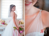 Wedding_Female_Photographer_Dubai_UAE_Rima_Hassan_vanila_dress_details