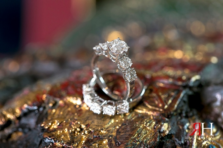 Dubai_Trade_Center_Wedding_Female_Photographer_UAE_Rima_Hassan_bridal_diamond_ring