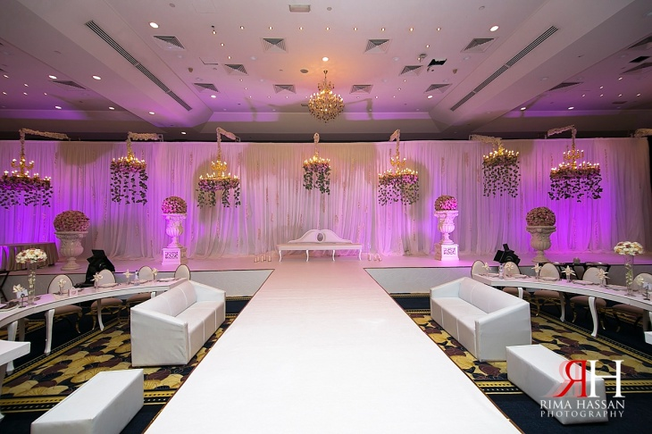 Dubai_Trade_Center_Wedding_Female_Photographer_UAE_Rima_Hassan_kosha_decoration_stage