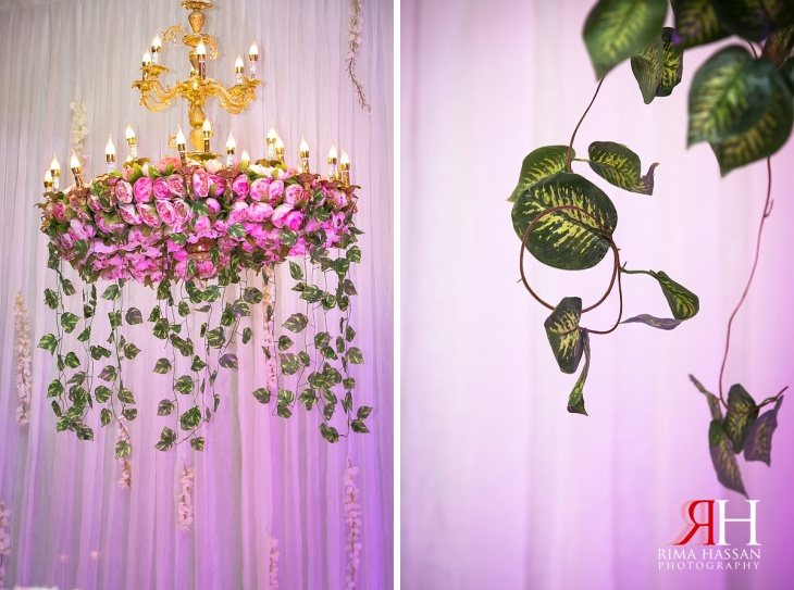Dubai_Trade_Center_Wedding_Female_Photographer_UAE_Rima_Hassan_kosha_decoration_stage_details