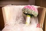 Hyatt_Regency_Creek_Wedding_Female_Photographer_Dubai_UAE_Rima_Hassan_bridal_bouquet
