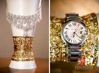 Hyatt_Regency_Creek_Wedding_Female_Photographer_Dubai_UAE_Rima_Hassan_bridal_jewelry_watch_cartier