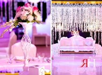 Hyatt_Regency_Creek_Wedding_Female_Photographer_Dubai_UAE_Rima_Hassan_kosha_decoration_stage_centerpiece