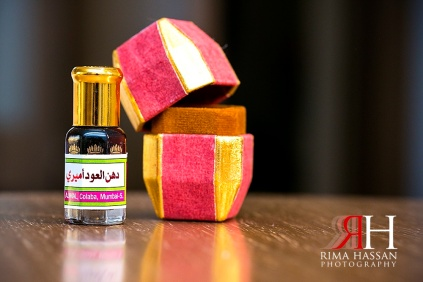 Hyatt_Regency_Creek_Wedding_Female_Photographer_Dubai_UAE_Rima_Hassan_perfume_atar