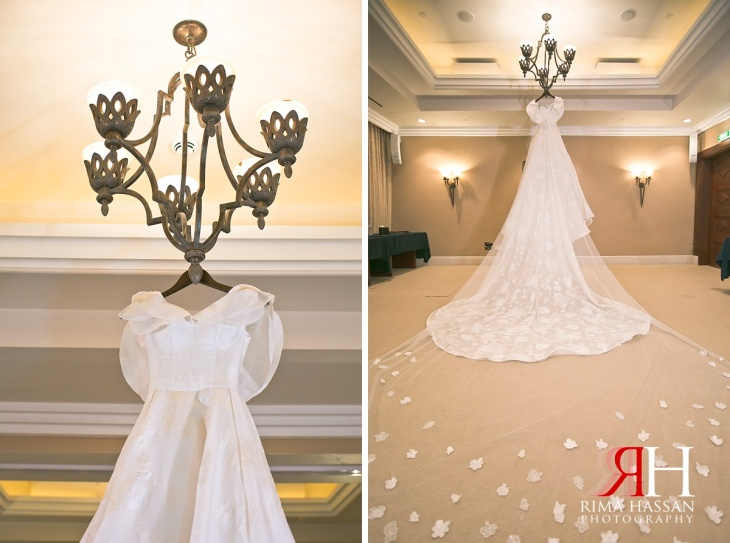 Madinat_Jumeirah_Wedding_Female_Photographer_Dubai_UAE_Rima_Hassan_bridal_dress