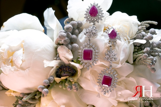 Madinat_Jumeirah_Wedding_Female_Photographer_Dubai_UAE_Rima_Hassan_bridal_jewelry_earrings