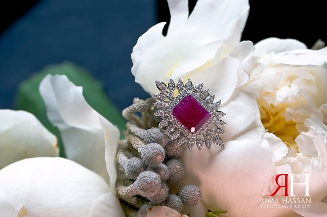 Madinat_Jumeirah_Wedding_Female_Photographer_Dubai_UAE_Rima_Hassan_bridal_jewelry_ring