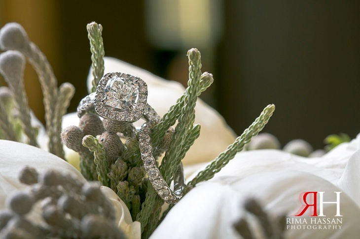 Madinat_Jumeirah_Wedding_Female_Photographer_Dubai_UAE_Rima_Hassan_bridal_jewelry_ring_band