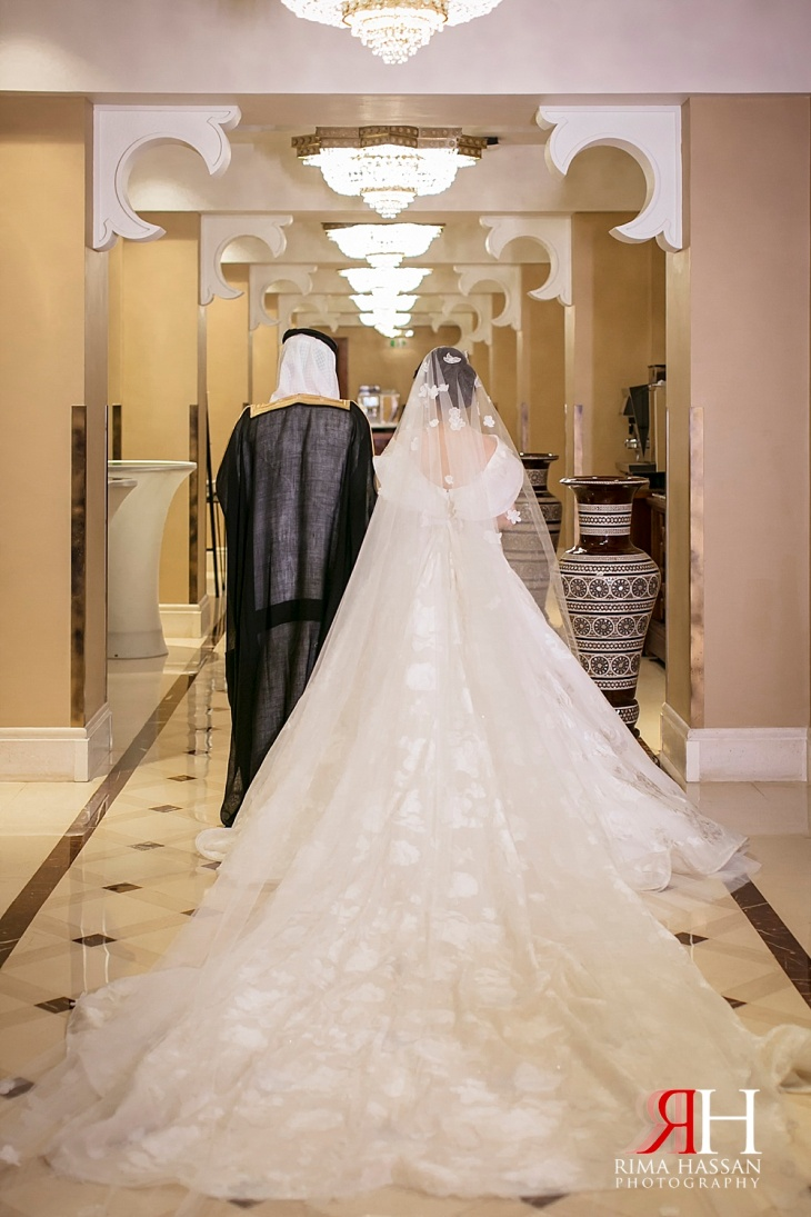 Madinat_Jumeirah_Wedding_Female_Photographer_Dubai_UAE_Rima_Hassan_bride_groom